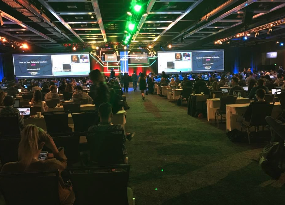MozCon 2017 Tips from 16 Speakers