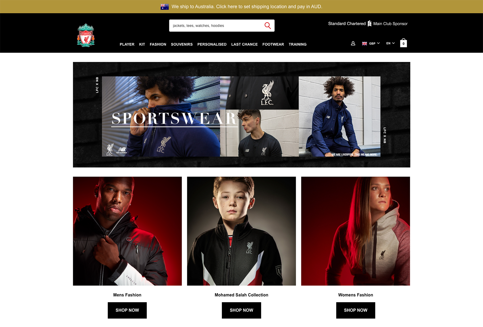 liverpool-fc-uses-magento-cms